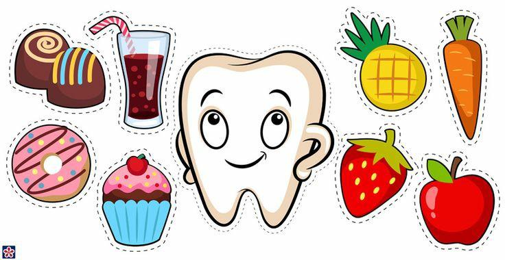 warsztaty stomatologiczne dla Dzieci